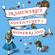 Framewerk's Adventures In Wonderland image