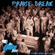 Praise Break Vol 2 - Gospel image