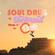 Soul Drug #15 by DoctorSoul image