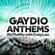 Gaydio Anthems #InTheMix - 2nd January 2017 image