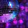 DJ JOBO REUS DISCO image