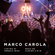 Marco Carola - Live @ Music On, Amnesia Closing Party (Ibiza, ES) - 05.10.2018 image