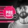 NRJ PRE-PARTY - MLFN Hot Mix #152  [2019-11-15] image