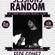 FEDE GOMEZ @ RANDOM (RUNA DISCO), SAN FRANCISCO, 29.11.2014 image