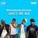 SCE RADIO - DJ Seth v drops 00's Hip Hop image