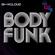 BODY FUNK vol.4 image