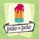 Palo de Polo Festival 2018 image