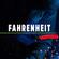 Fahrenheit 14.05.21 / Secret Location Tallinn image