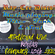 Ray-Cee Disco! Replay 13th February 2021 image