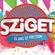 Matroda @Sziget Festival 2017 Live Set image