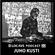 Techno Scene Best Mixes:  Juho Kusti - Blocaus Podcast 22 image