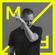 MARTEN HØRGER – Musical Freedom Radio Residency [September 4, 2020] image
