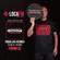 CHUMI DJ presenta YESTERDAY RADIO SHOW 8 LOCA FM MURCIA 29 marzo 2019 image