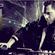 DJ Tivek___EDM Station Podcast 07 *** The best of Tiesto 2017 // This is 124 BPM==>138 BPM image