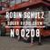 Robin Schulz | Sugar Radio 208 image