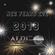 NEW YEAR EVE 2018 image