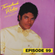 Throwback Radio #99 - Fresh Vince (BBQ Mix) image