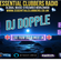 DJ Dopple Set38 ECR image