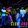 Clubland Vol 55 image
