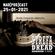 Strefa Dread 684 (Jabbadub interview, Dactah Chando, Sly & Robbie, Pudel etc), 25-01-2021 image