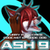 FURRY RAVE CREW PODCAST EPISODE 006: ASH 9 image