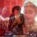 Masha + Chris Bowen NYE disco special (01.08.21) image