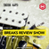 BRS169 - Yreane & Burjuy - Breaks Review Show @ BBZRS (27 May 2020) image