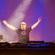 This Is Graeme Park: The Borough Lancaster 30JUL21 Live DJ Set image