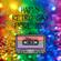 Happy Retro Gay Pride 2020 image
