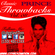 Classic Throwbacks Vol.08 (Prince) image