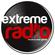 VAL - Reflections | Episode 01 | Extreme Radio image