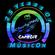 25 YearsOfMusicOn Cap#018 VinylHouseSession 10-10-21 image