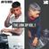 KB - The Link Up Vol.1 // DJ BODS.   @_SelectorKB image