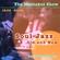 Soul Jazz Old and New: DJ Mastakut 2021.02.23 image