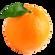 Vitamine C - Heen en weer trein 5-7-19 image