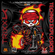 Techno Explosion #10 | Guest Mix - TrixX K image