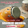 DJ Angel B! Presents: Soulfrica Vibecast (Episode XIV) image