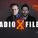 [2019-11-15] S02E14 - Radio X-Files - Les fantômes japonais! image