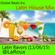 Latin House (Final Mix) 13/06/15 liveset @housebox image