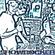 The Hedgehog - Showrocker 102 (Guest Mix Dj D.) - 29.11.2012 image