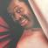 80's Disco & Funk - Sunny image