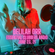 Delilah Orr - Essential Clubbers Radio, Channel 1 - June 23, 21 image