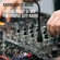 Gowzer - Groove City Radio Guestmix - Grid Show - 15th June 2020 image