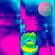 Kelvin Lords - Live October 2015 image