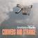 COBWEBS AND STRANGE #205 [2021-04-06] image