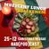 Muzyczny Lunch Maken (Christmas reggae), 25-12-2018 image