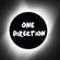 OneDirectionMix image