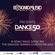 B-SONIC RADIO SHOW #304 - German Dance50 Yearmix Chartshow 2019 (6 Hours Special Edition) image