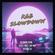 R&B Slowdown EP 47 image