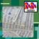 EDWARD CAPEL VIVE LE BANDCAMP   31-03-2021 image